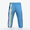 youth baseball pants wholesale baseball pants