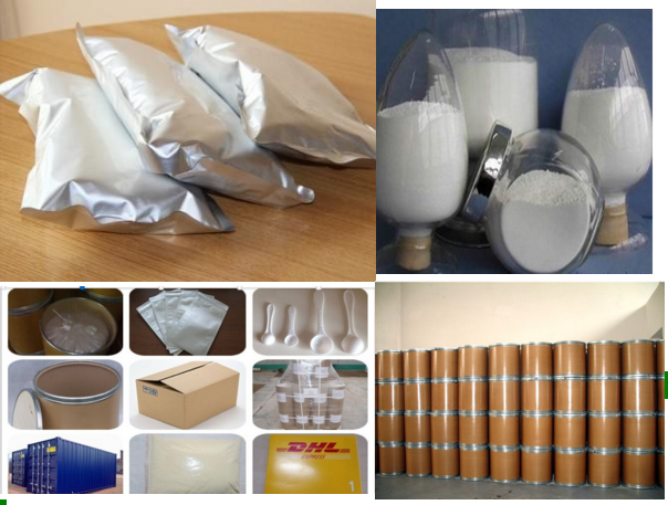China Synonyms For White China Synonyms For White Manufacturers And