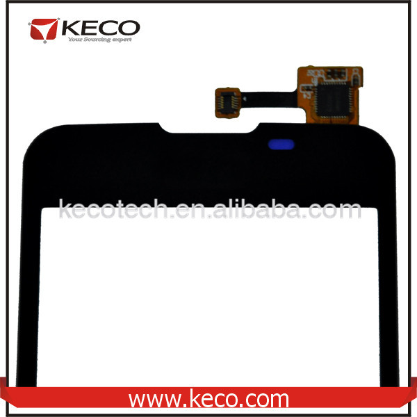 Competitive Price Touch Screen Digitizer For Lg 455 Optimus L5 Ii ...