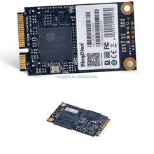 Server di archiviazione hardware interno mini pcie 240 gb msata solid state hard disk drive kingdian <span class=keywords><strong>hdd</strong></span> ssd