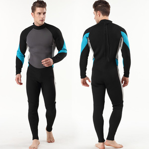 68acb77a18 Wetsuit