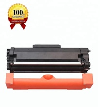Compatible <span class=keywords><strong>Brother</strong></span> <span class=keywords><strong>HL</strong></span> L2350DW L2390DW L2395DW L2370DW L2370DW XL TN730 TN760 Cartouche De Toner