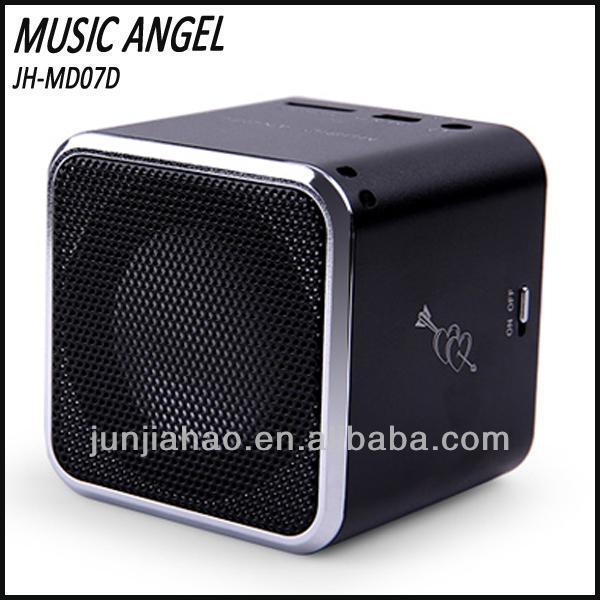fm transmitter amplifier speaker-Source quality fm
