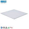 Chinases factory surface mounted plastic ultra thin colour changing studio led panel light
