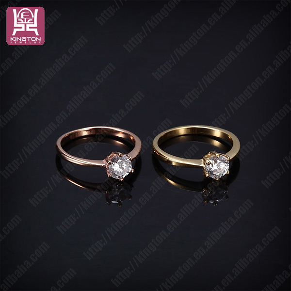 saudi arabia gold wedding ring price custom latest wedding ring