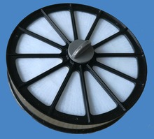 vacuum filter for Bissell style 18
