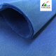 816 100%Polyester 3D Knitted Spacer Breathable Fabrics For Bags Shoes Gloves