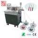 Nylon Cable Tie Machine