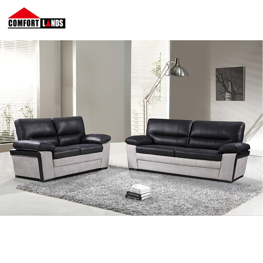 Buy Sofa Set Online Factory High Quality Living Room