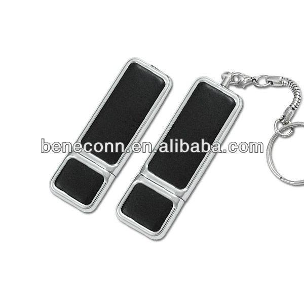 usb flash drives bulk cheap stick