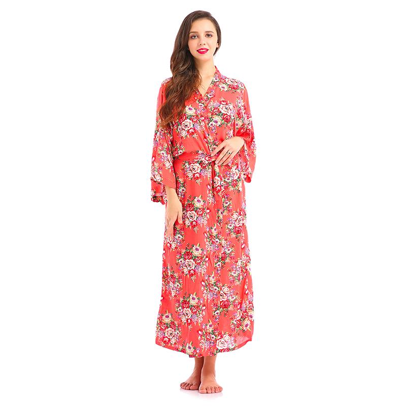 Finden Sie Hohe Qualität Frauen Robe Hersteller und Frauen Robe auf ...