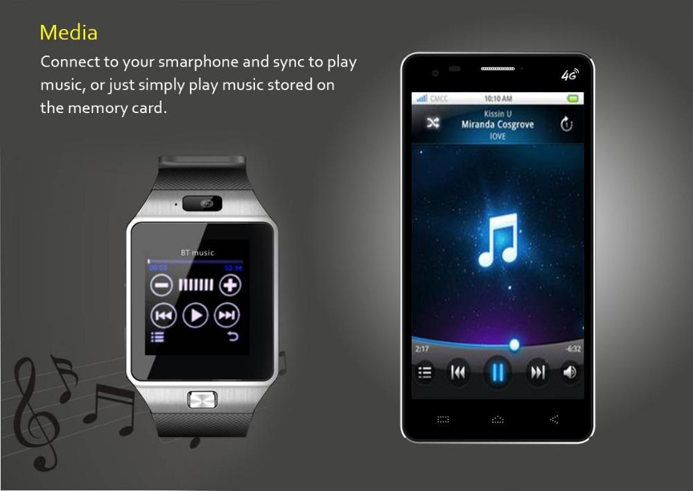 2015 For Samsung Gear 2 Smart Watch Smartwatch Nfc Watch