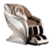 Best Luxury Zero Gravity Massage Chair for Neck and Shoulders