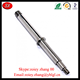 ISO Passed Custom Hot Sell Precision SUS304 Hollow Shafts With Competitive Price