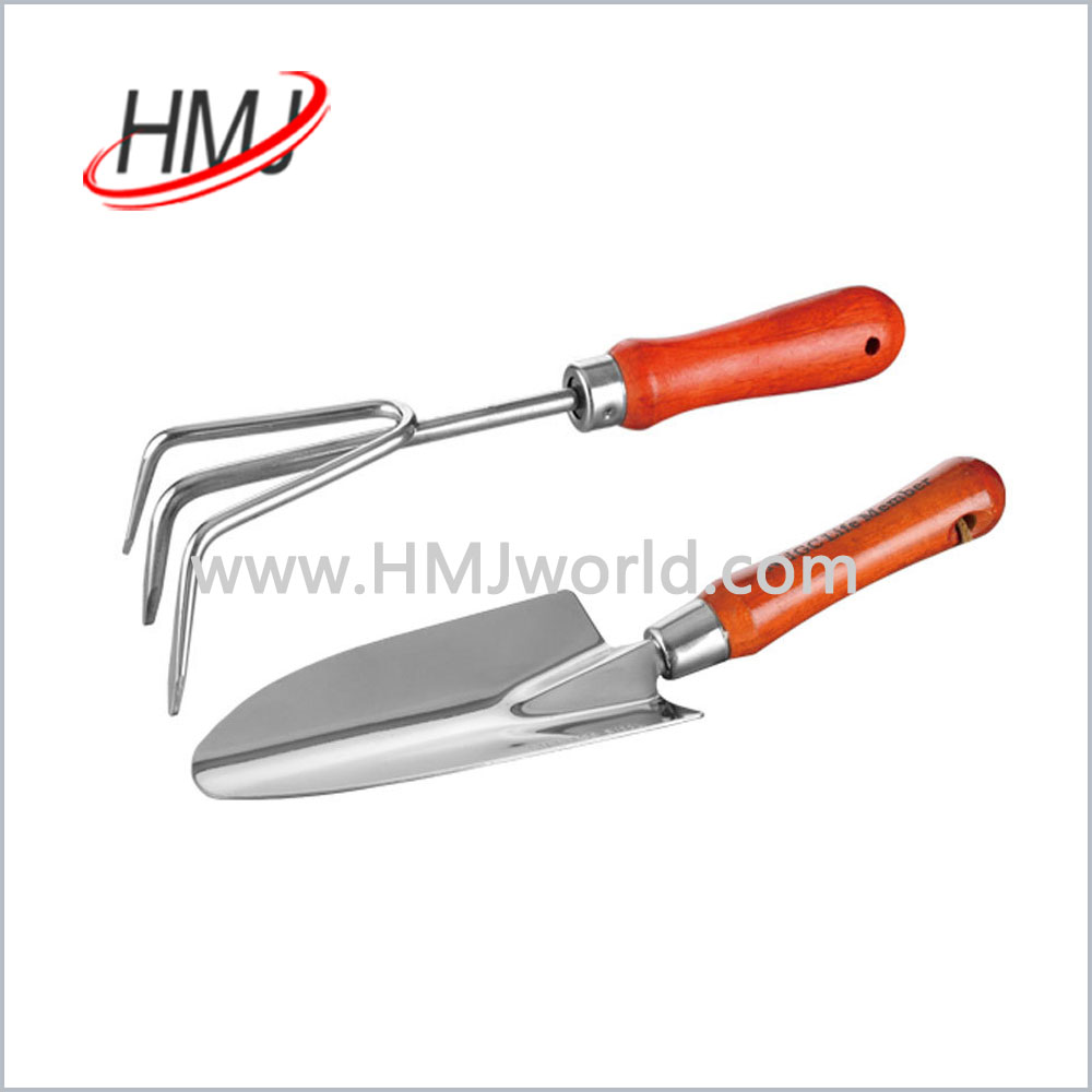 Different Landscaping Tools : Different types of gardening tools flodingresort