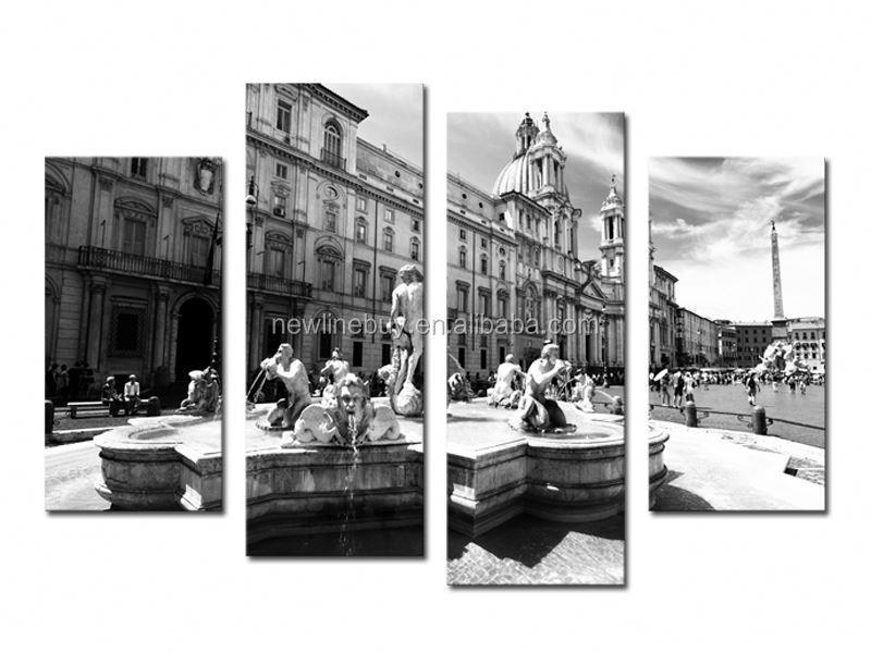 4 pannello grigio serie architettura classica hd foto arredamento ...
