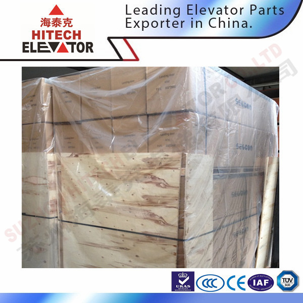 Selcom Lift Car Door Operator Elevator Component Spare