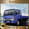 JAC 4x2 euro4 emission diesel china light trucks