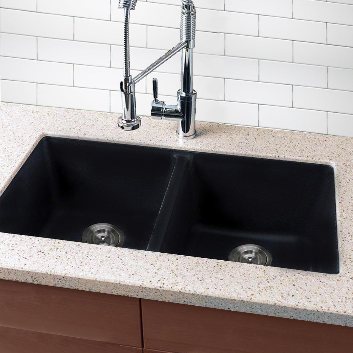 Cheap Carysil Granite Kitchen Sinks Find Carysil Granite Kitchen Sinks Deals On Line At Alibaba Com
