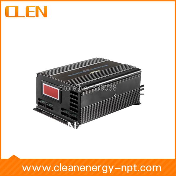 12v Lead Acid Battery Desulphator Circuit Diagram