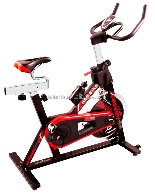 exercise bike covers