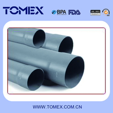 2016 china supplier wholesale customize product 180mm pvc pipe lubricant