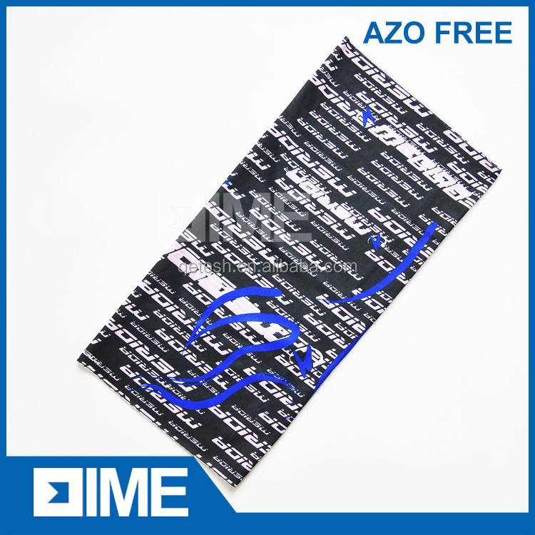 Flannel Tube Seamless 2015 Eastic Cashmere Skull Holiday Bandana Cycling High Quality Fash