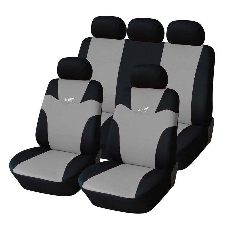 Cheap Car Seat Covers Design Find Car Seat Covers Design Deals On