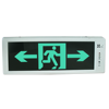 fire emergency signs with advanced technology and fashion design