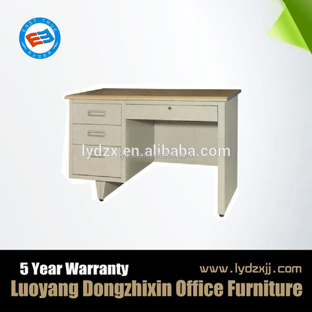 Double Sided Office Desk With Drawers, Double Sided Office Desk With  Drawers Suppliers And Manufacturers At Alibaba.com