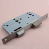 German standard lock body for Apartment Corridor Door mortise stainless steel Lock Body form Guangzhou supplier