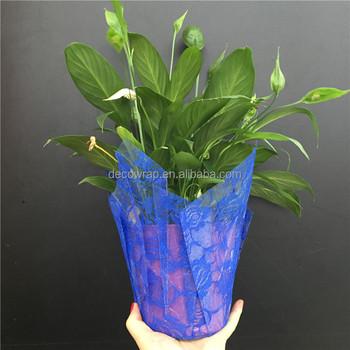 En Gros Rose En Maille Design Pot De Fleur De Coin Buy Pot De Fleur D Angle Pot De Fleur D Angle Pot De Plante Product On Alibaba Com