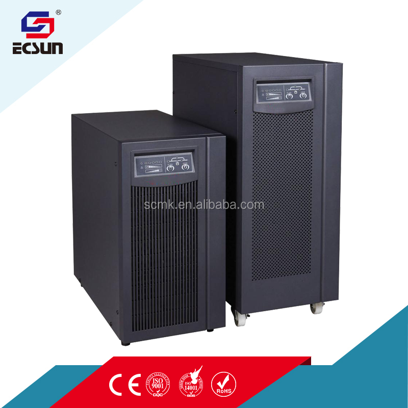 Usp Power Supply China Suppliers 1-100 Kva Online Ups