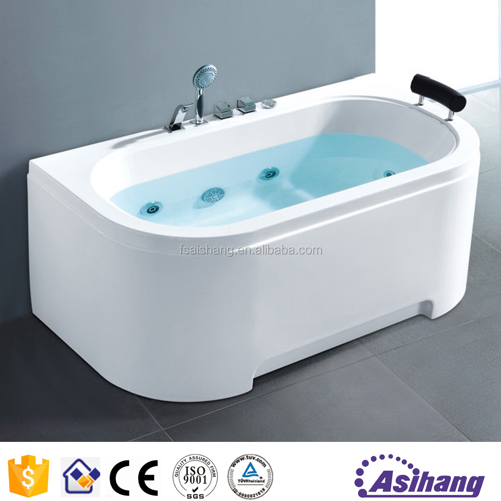 Whirlpool Bath Tub, Whirlpool Bath Tub Suppliers and Manufacturers ...
