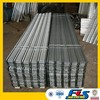 High Ribbed Formwork/Fast Ribbed Formwork