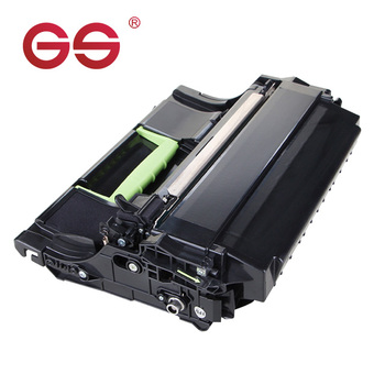 Remanufactured for lexmark MS310 Drum Unit for MS310 Printer