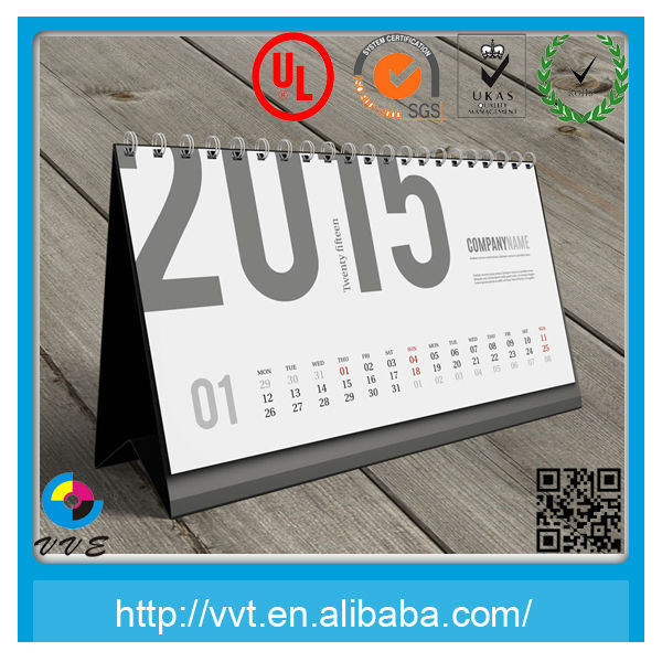 china date monthly calendar wholesale alibaba