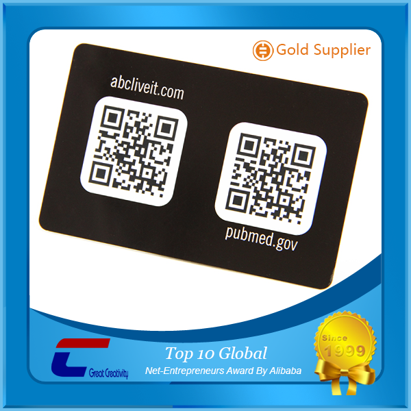 Clear business plastic card qr code clear business plastic card qr clear business plastic card qr code clear business plastic card qr code suppliers and manufacturers at alibaba colourmoves