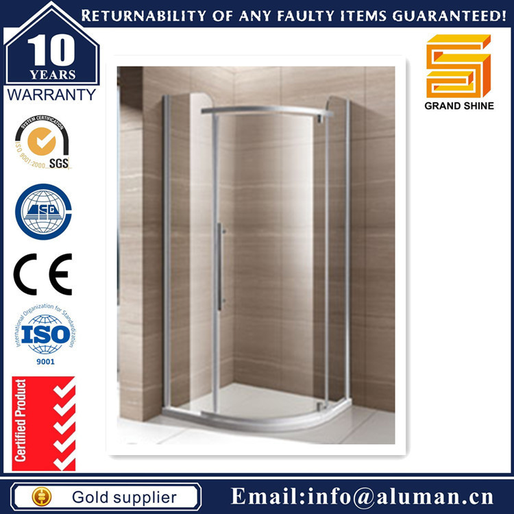 Plexiglass Shower Doors, Plexiglass Shower Doors Suppliers and ...