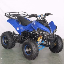 off road go karts and street legal quadricycle atv for sale