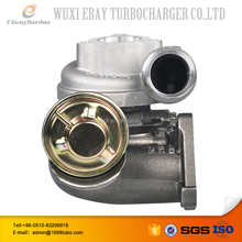 GT2052V User-friendly skoda turbo charger