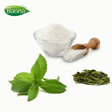 China stevia in bulk dry leaf extact factory stevia price