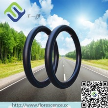 motorcycle tube 275/300-21 butyl / natural rubber inner tube