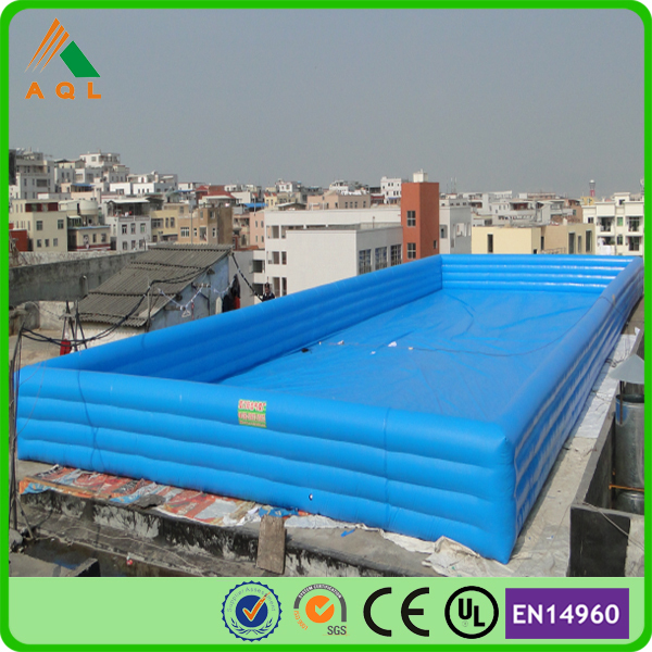 inflatable swimming pool large inflatable pool inflatable pool rental popular sale buy