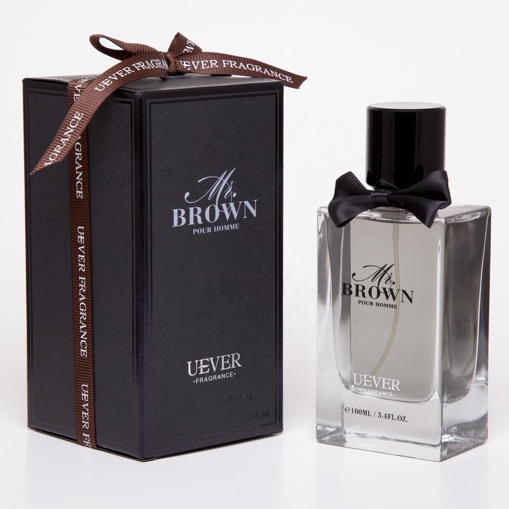 Venta al por mayor Original fragrance for men Compre online