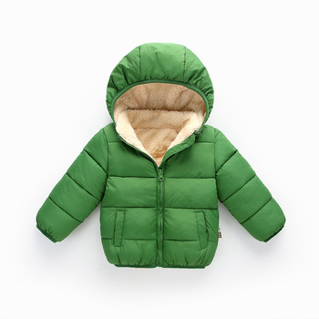 dd113f4ee Or10471h Good Quality Fancy Baby Boy Clothes New Design Winter Warm ...