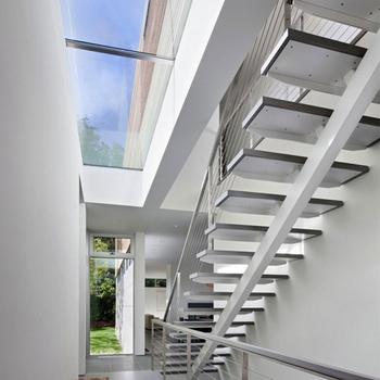 Escalera Para Espacios Pequeñosescaleras Diseños De Madera Interior Buy Escaleras Diseño Interior De Maderaescaleras Para Espacios Pequeñospasos