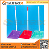 Wholesale High Quality Plastic Dustpan With Long Handle