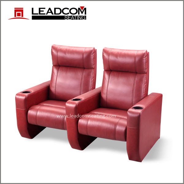 Recliner Chair Wholesale, Chair Suppliers - Alibaba