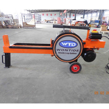 China Log Splitter, China Log Splitter Manufacturers and Suppliers